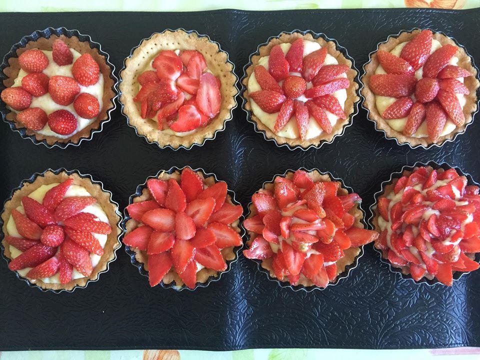 tartelettes aux fraises.jpg