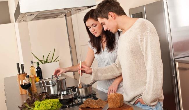 40268_cuisine-couple.jpg