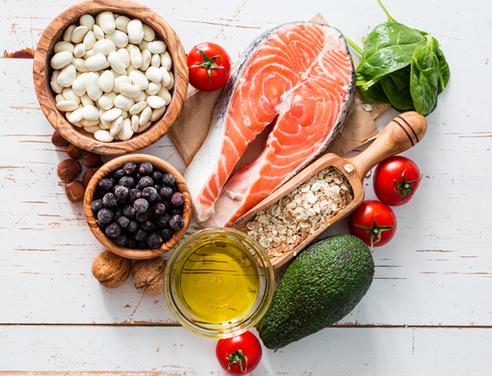 Impact-de-l-alimentation-mediterraneenne-sur-les-maladies-cardiovasculaires_article_detail.jpg