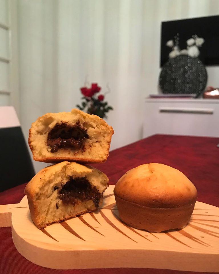 Mousse au chocolat Vegan et allégée